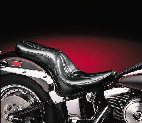- Le Pera Sorrento Seat LN-900