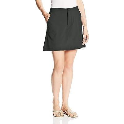 .com : Asfixiado Women's Active Athletic Skirt Sports Golf Tennis Running Pockets Skort : Clothing