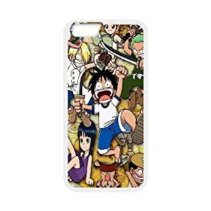 Ipod Touch 4 Phone Case One Piece Q18Q388473