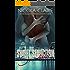 Sweet Seduction Shadow (Sweet Seduction, Book 3): A Love At First Sight Romantic Suspense Series