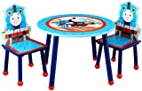 KidKraft Thomas And Friends Table And Chair Set