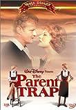 The Parent Trap (Vault Disney Collection) by Walt Disney Video