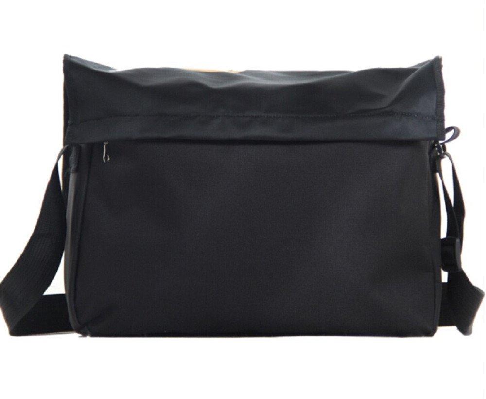 Siawasey Anime Free! Eternal Summer Cosplay Messenger Bag Cross-body Bag Tote Bag Handbag Shoulder Bag by Siawasey (Image #3)