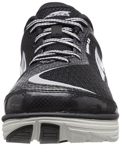 Altra Women s Intuition 3.5 Running Shoe