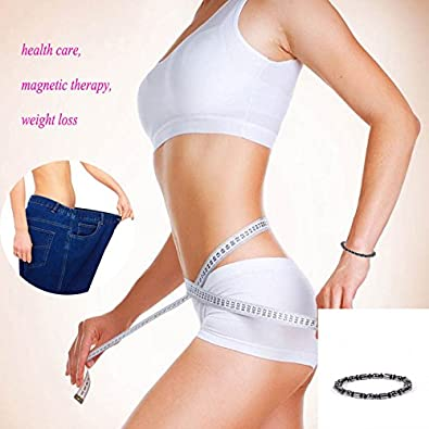 How to lose weight on a fast food diet photo 7