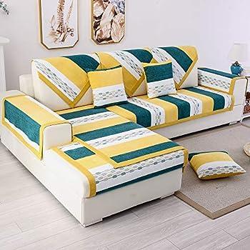 Amazon Com Deep Dream Pillow Cover Chenille Cotton