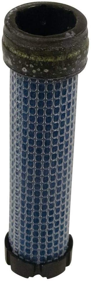 Details about  /10 Pack Stens 055-225 Air Filter Fits Kohler 25 083 02-S