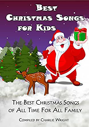 print list price 999 - Best Christmas Songs List