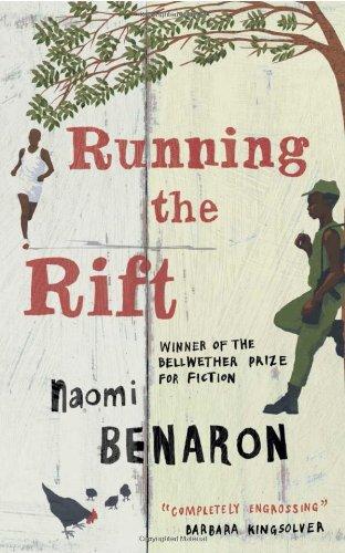 Download Running the Rift pdf