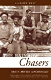 img - for The Rainbow Chasers book / textbook / text book