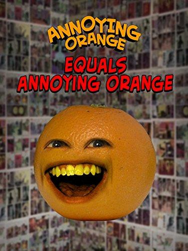 clip-equals-annoying-orange-equals-three-parody