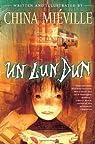 Un Lun Dun par Miéville