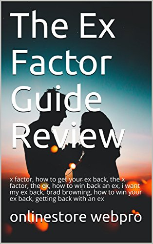 5-step guide to winning the x factor tv feature.