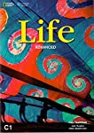 Life - BRE - Advanced: Student Book + DVD