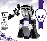 LEGO Creator Vampire and Bat 6137133 Building Kit (150 Piece)