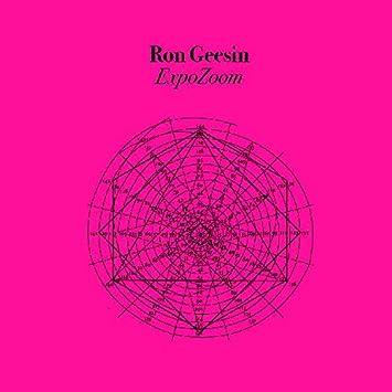 Expozoom: Geesin Ron: Amazon.es: Música