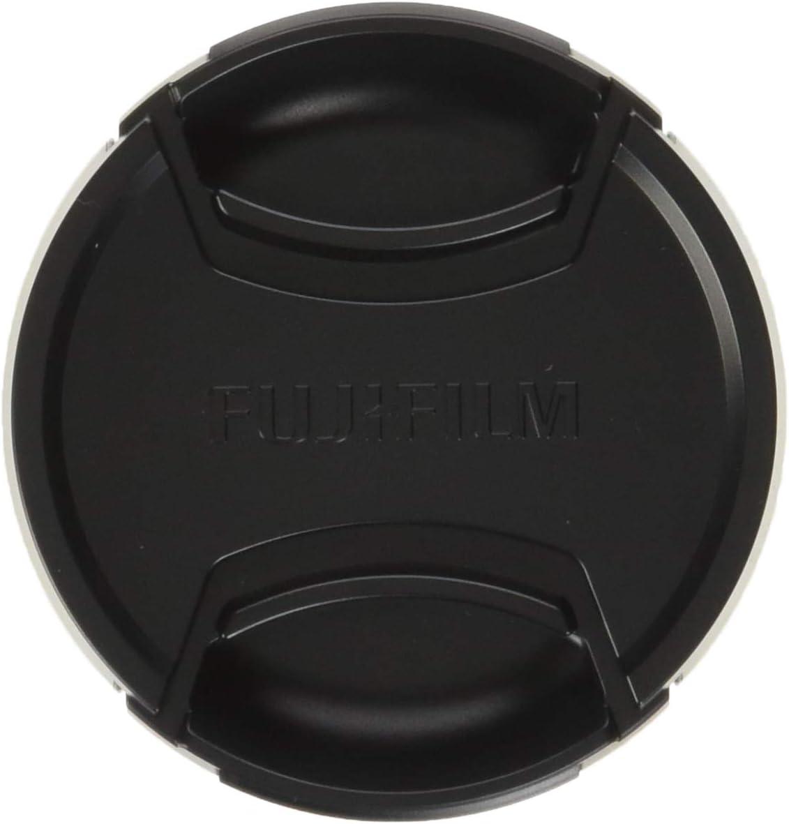 Fujifilm 58mm X Series Front Lens Cap