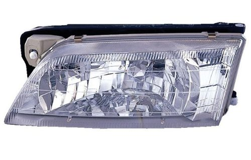 Infiniti I30 Oem Headlight Oem Headlight For Infiniti I30