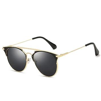Gafas Simples Gafas de Sol polarizadas para Adultos con ...
