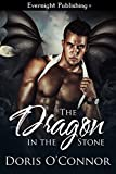The Dragon in the Stone (Naughty Fairy Tales)