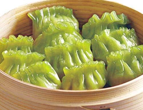 聘珍樓(へいちんろう) 【冷凍】 九菜餃子(ニラエビギョウザ)10ヶ入 聘珍樓点心