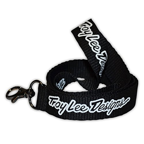 Troy Lee Designs Lanyard, - Lanyard Mx