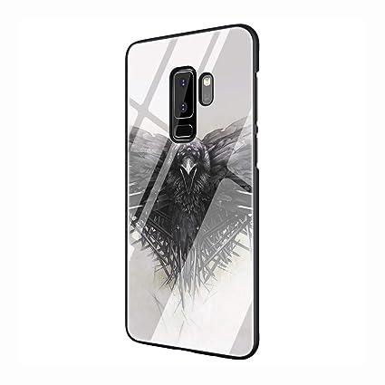 Amazon.com: Aquaman Store - Carcasa para Samsung Galaxy S7 ...