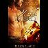 Magick Ignited (Pentacles of Magick Book 2)