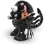 Alien Mr. Potato Head PopTater