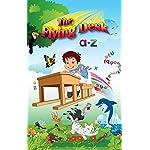The Flying Desk a-z