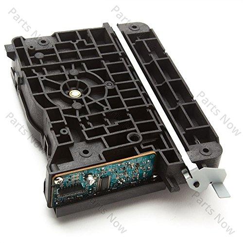 HP Laser Scanner Assembly for Laserjet P3010 / P3015 / M521 / M525