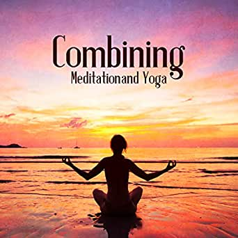 Create a Night Ritual (Yoga Bedtime) de Tantra Yoga Masters ...