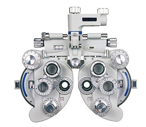 All Eye Care Optometry - 9