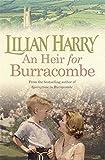 An Heir for Burracombe (Burracombe Novels)