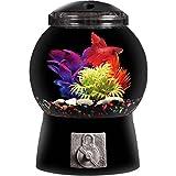 Aqua Culture Gumball Aquarium Kit, 1.5 Gallon