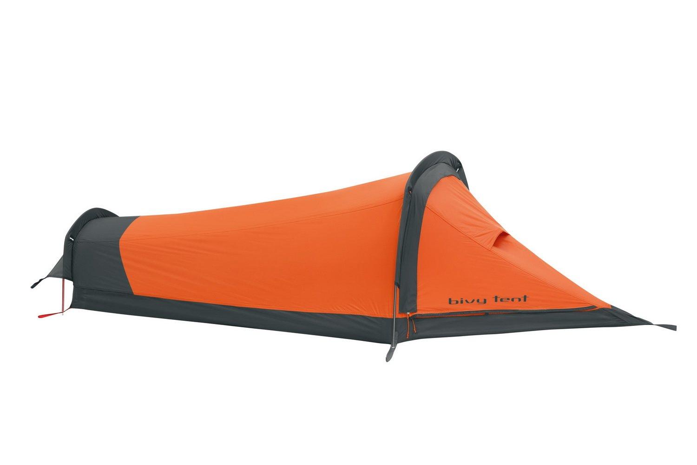 Ferrino Bivy 1-Personen Zelt (Orange)
