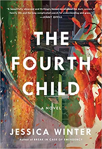 The-Fourth-Child