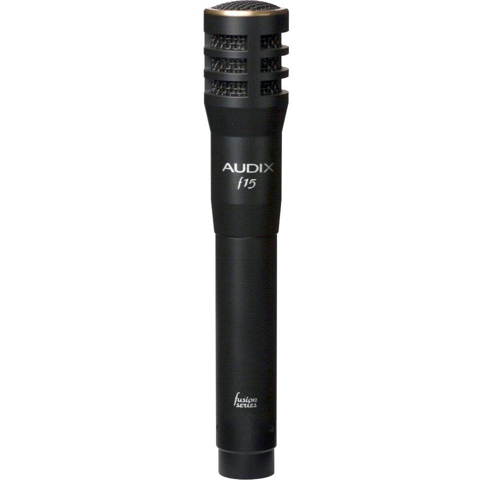 Microfono Audix Fusion 15 Mic...