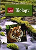 img - for Biology, Teacher's Edition by Charles J. Larue (2003-05-03) book / textbook / text book