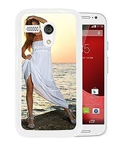 New Custom Designed Cover Case For Motorola Moto G With Lily C Girl Mobile Wallpaper(8).jpg