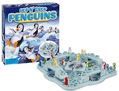3d Penguin - 2