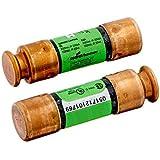 51Eio79POOL._AC_UL160_SR160,160_  Amp Edison Fuse Box on bolt down, coin for, for wire, napa female maxi,
