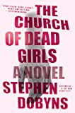 One by one, three young girls vanish in a small town in upstate New York. With the first disappearance, the townspeople begin to mistrust outsiders. When the second girl goes missing, neighbors and childhood friends start to eye each other warily. An...