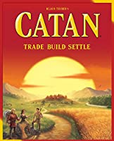 by Catan Studios (1787)  Buy new: $48.99$34.90 49 used & newfrom$34.90