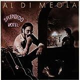 Splendido Hotel by Al Di Meola (2007-12-15)