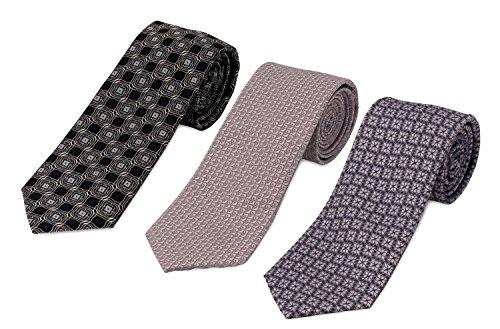 Asstd Colors Fashion Business HBNY