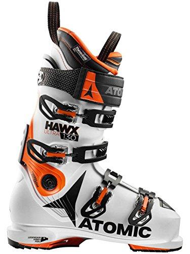Atomic Hawx Ultra 130 Ski Boots 2018 (28.5)