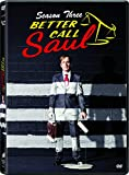 DVD : Better Call Saul - Season 03