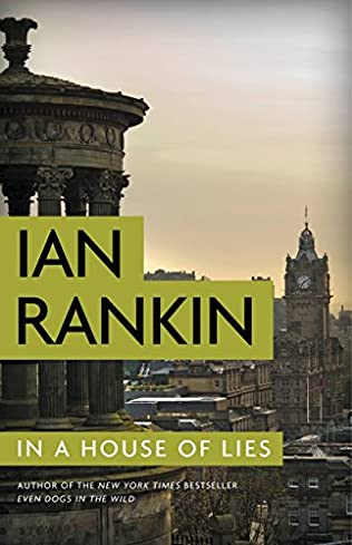 HOUSE OF LIES BOOK PDF DOWNLOAD
