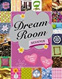 Dream Room Designer, Tim Bugbird, 1846107385